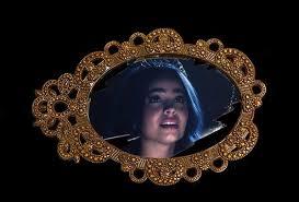 """Résultat de recherche d'images pour """"miroir magique"""""""