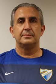 Sebastián Moreno (Jugador Sin Equipo) - 82652