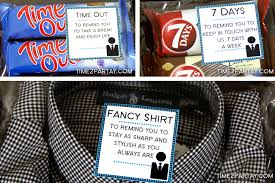 time2partay com a new job survival kit job gift basket time2partay com a new job survival kit job gift basket