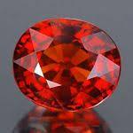 Каталог натуральных камней, минералы