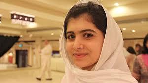 Malala_yousafzai..jpg - Malala_yousafzai