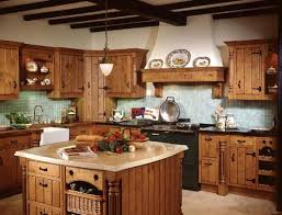 house plans large kitchen family roomlarge eat in kitchen house plans