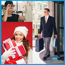 Personal Shopper Certificate Course Online