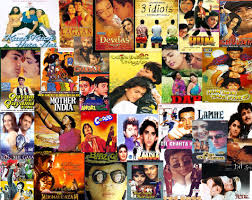 words essay on the n film industry