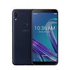 <b>Global Version Asus ZenFone</b> Max Pro M1 ZB602KL 4G LTE ...