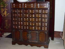 japanese apothecary chest labeled drawers mid 19th c for sale antique furniture apothecary