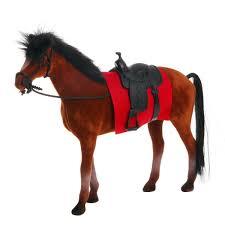 Фигурка <b>BONDIBON</b> Моя Конюшня - <b>Лошадь</b> - купить по лучшей ...