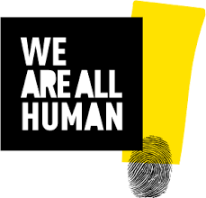 <b>We Are All</b> Human Foundation – GlobalGoalsCast