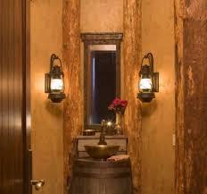 rustic lantern light fixtures bathroom lighting fixtures rustic lighting