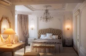 bedroom ideas with latest innovation using wallpaper and floral curtain custom furniture art deco sets space art deco bedroom furniture art deco antique