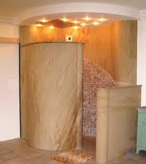 design walk shower designs: walk showers without doors design walk in shower designs without doors