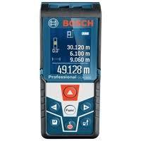 <b>Лазерный дальномер BOSCH</b> GLM 500 — Дальномеры — купить ...