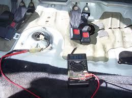 honda civic hatchback wiring diagram wiring diagram 1989 honda crx stereo wiring diagram and hernes