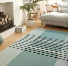 Image result for carpet floor