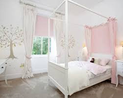 bedroom for girls:  bedroom for girls in designs inspiration
