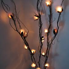 beautiful novelty lighting uk beautiful lighting uk