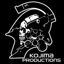 KOJIMA PRODUCTIONS (Eng) (@KojiPro2015_EN)   Twitter