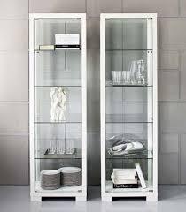ideas display cabinets pinterest glass