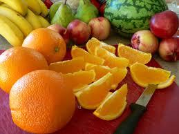 Kuvahaun tulos haulle appelsiini