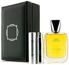 <b>Jul et Mad</b> Jem Amor De Palazzo Extr 50/7ml 57 ml: Amazon.co.uk ...