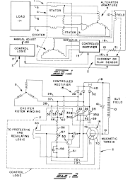 lima generator wiring diagram lima wiring diagrams projects on simple electric generator wiring diagram
