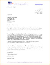 cover letter bullet point cover letter bullet points experience resumes cover letter bullet points experience resumes