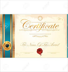 certificate background images stock pictures royalty certificate background certificate template illustration
