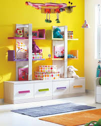 white furniture beautiful kids bedroom