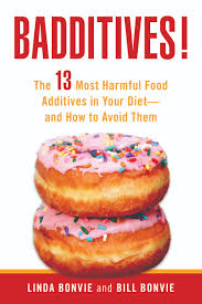 bad for you food additives to avoid alternet linda bonvie is a consumer advocate who has spent more than twenty five years writing on food safety and environmental issues including serving as writer