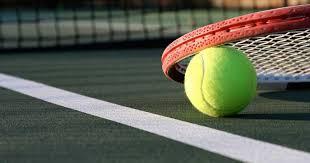 WTA Singles Rankings Page