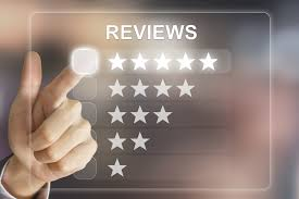 A literature review is a systematic review of the published literature on a specific topic or research question  The literature review is designed to     ThingLink
