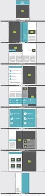 17 best ideas about online flyer maker flyer business broschüre kostenlos online erstellen und günstig drucken unter