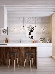 kitchen redo gomezplaykitchenredo 1000 images about kitchen on pinterest kitchen backsplash