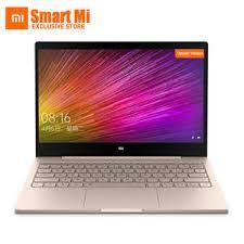 <b>xiaomi mi wifi</b> dual — купите {keyword} с бесплатной доставкой на ...