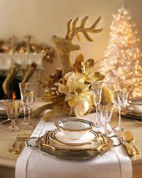 Holiday Dining Room Decorating Christmas Dining Table Decorations S M L F Source Sparkle Pvc