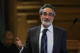 peskin calls for halt to sfpuc of spare parts sfgate