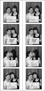 , Rental Photobooth