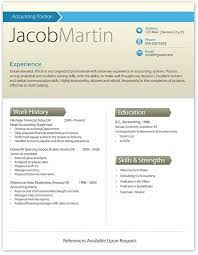 resume examples quick view right modern professional resume templates write concise statement about your job modern professional resume templates