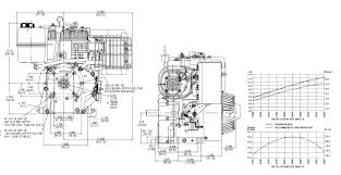 tulsaenginewarehouse com engine line drawings 256400