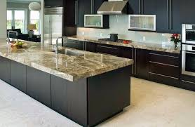 countertops granite marble: marble countertops kitchen for  high end kitchen