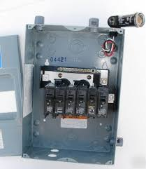 sub panel wiring diagram on sub images free download wiring diagrams Breaker Panel Wiring Diagram sub panel wiring diagram 5 sub panel wiring diagram 120 sub and amp wiring diagram circuit breaker panel wiring diagram