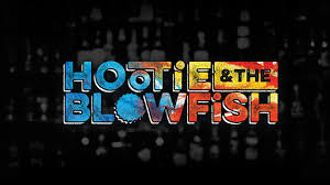 <b>Hootie and the Blowfish</b> Tickets, 2019 Concert Tour Dates ...