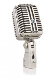 Динамический <b>микрофон Alctron DK1000</b> купить в Санкт ...