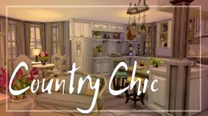 bathroomamusing beautiful shabby chic kitchen ideas rustic kitchens pictures designs farmhouse starbound country lighting amusing shabby chic furniture living room