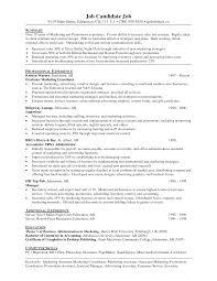 job description sample sales assistant   best resume format    job description sample sales assistant sales assistant job description americasjobexchange complete name complete address phone cell