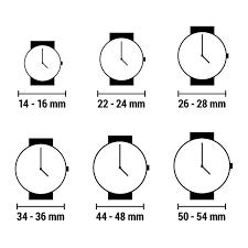 Интернет-магазин Женские <b>Часы Kenneth Cole IKC2882</b> (34 мм ...