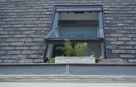 What's the Difference between European Windows and <b>American</b> ...
