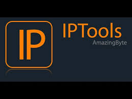 Image result for IP Tools Premium v6.15 APK