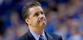 Image result for john calipari