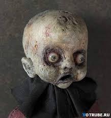 Image result for hantu seram giler